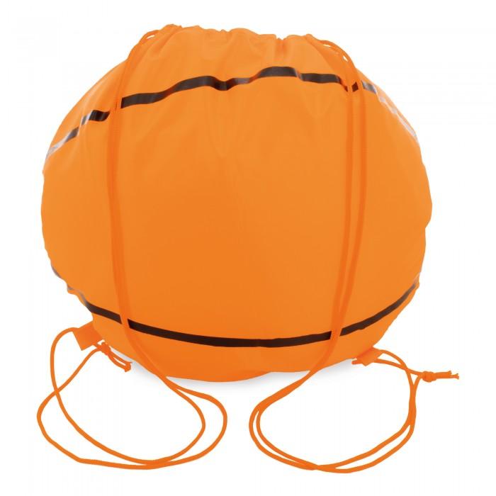 """Sportfit"" sportinis krepšys"