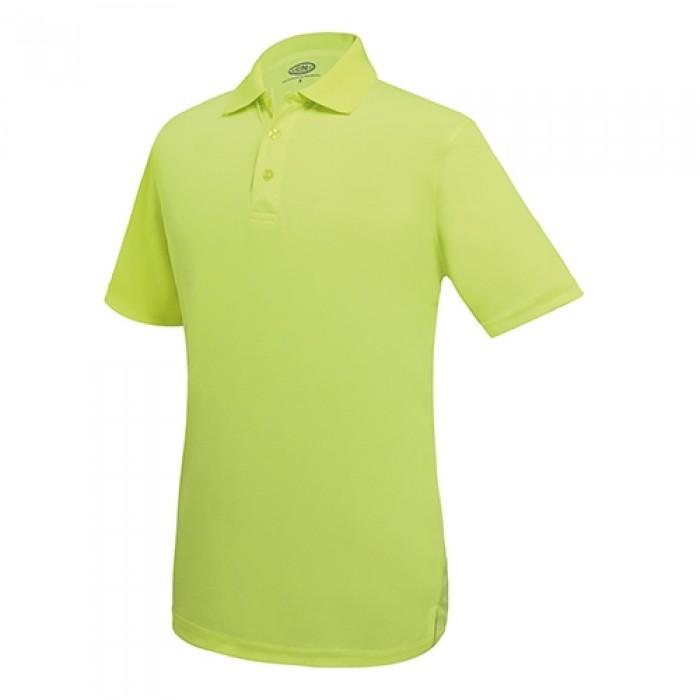 Polo stiliaus  marškinėliai