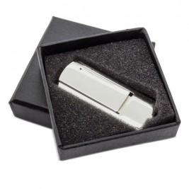 USB atminties raktas