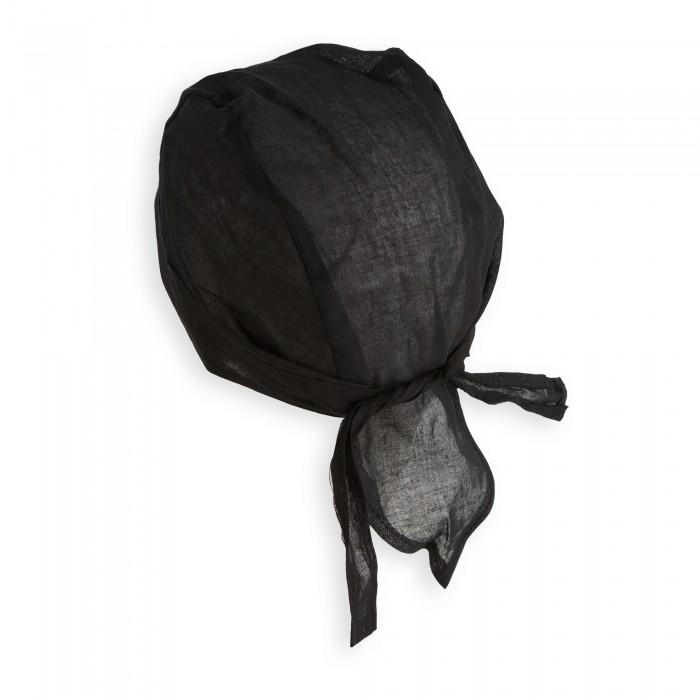Kepurė - skarelė