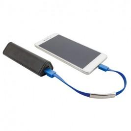 USB apyrankė