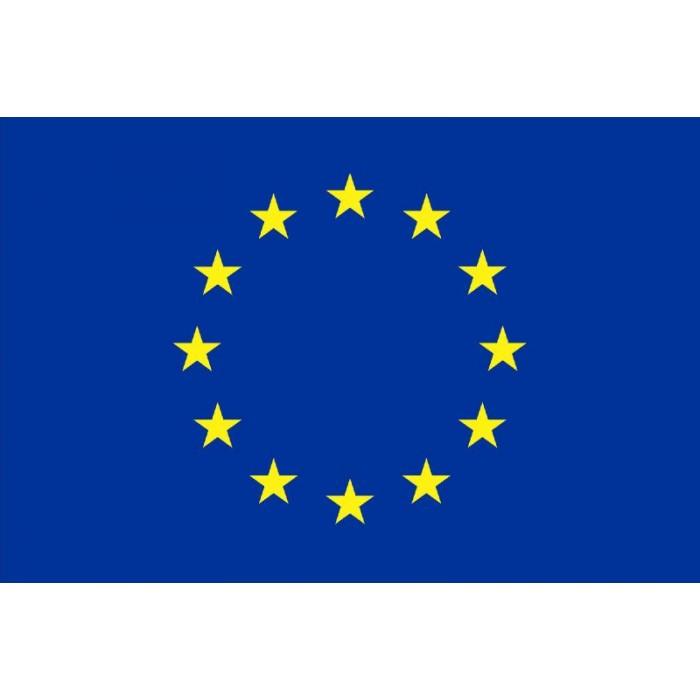 Europos Sąjungos stalo veliavėlė