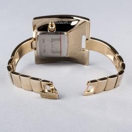 STORM Athena LT Gold