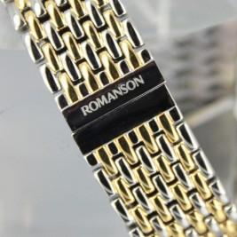 Romanson DM5163 LC WH