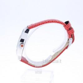 Romanson HL6123Q MW WH RED