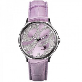 Romanson HL5154 MW PURPLE