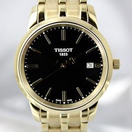 Tissot T033.410.33.051.01