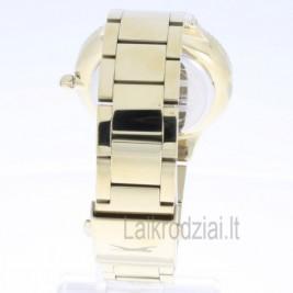 Slazenger Style&Pure SL.9.1137.3.02