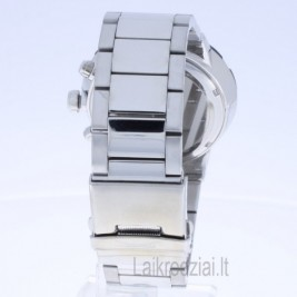 Slazenger Style&Pure SL.9.1106.2.01