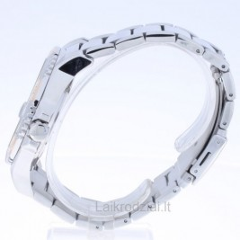Slazenger Style&Pure SL.9.1125.1.05