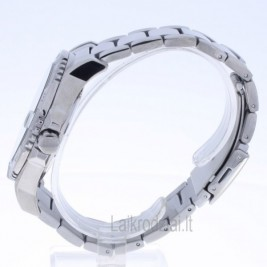 Slazenger Style&Pure SL.9.1125.1.02