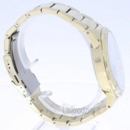 Slazenger Style&Pure SL.9.1106.2.05