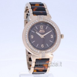 Slazenger Style&Pure SL.9.1086.3.03