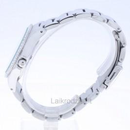 Slazenger Style&Pure SL.9.1136.3.01