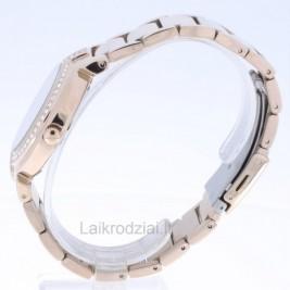Slazenger Style&Pure SL.9.1085.3.03