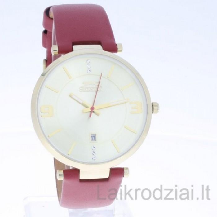 Slazenger Style&Pure SL.9.1088.3.03