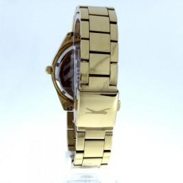 Slazenger Style&Pure SL.9.1108.3.01