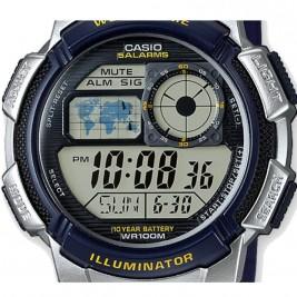 Casio AE-1000W-2AVEF