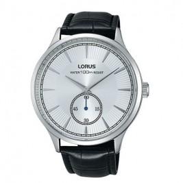 LORUS RN411AX-9