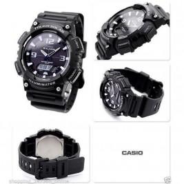 Casio AQ-S810W-1AVEF