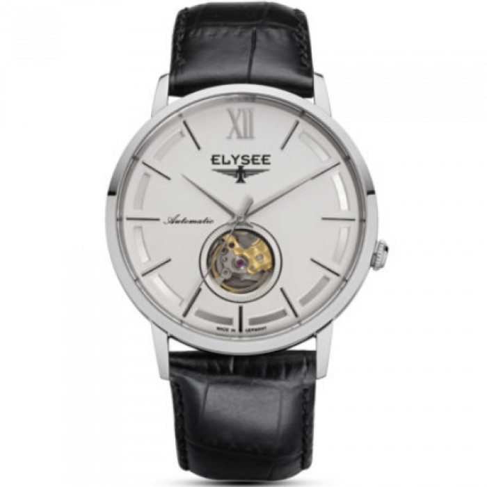 ELYSEE Picus 77010