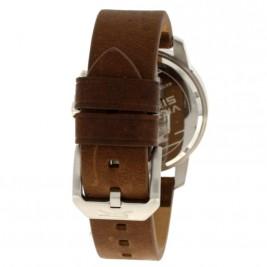 Slazenger Style&Pure SL.9.1209.2.01