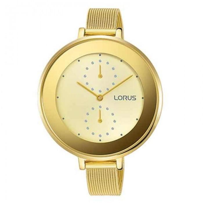 LORUS R3A28AX-9