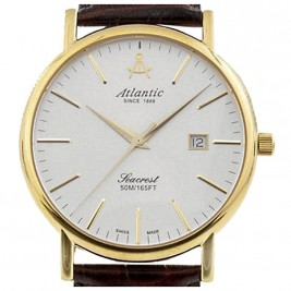 ATLANTIC Seahunter 50354.45.21