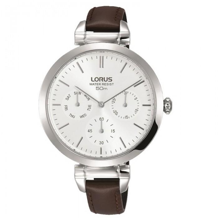LORUS RP611DX-8