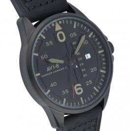 AVI-8 AV-4003-07