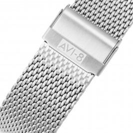 AVI-8 AV-4021-22