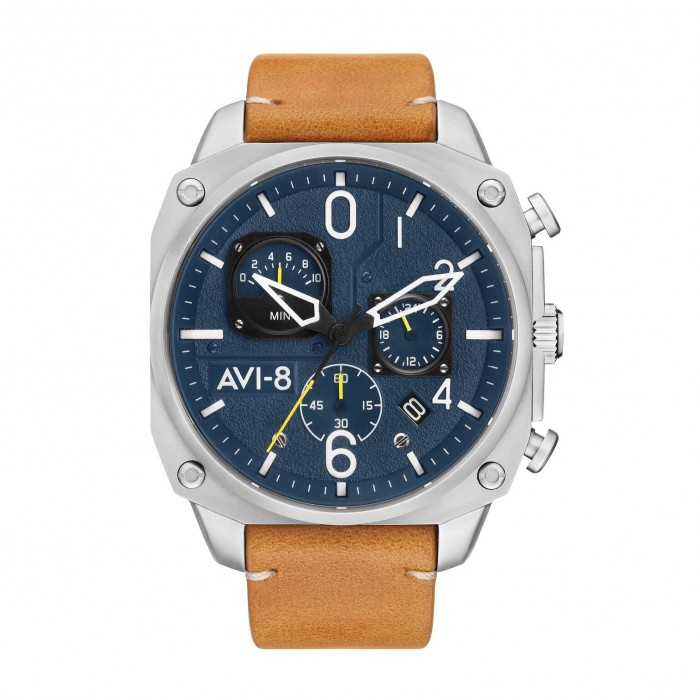 AVI-8 AV-4052-07