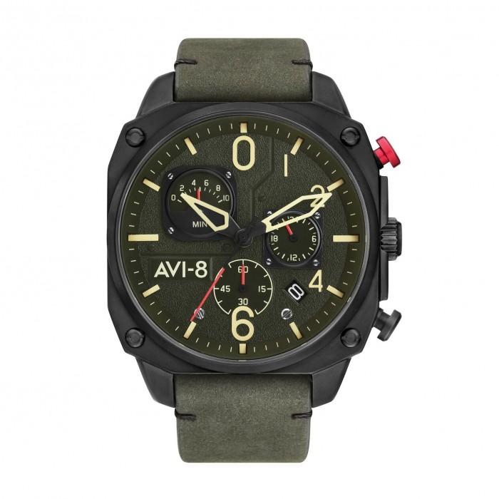 AVI-8 AV-4052-08
