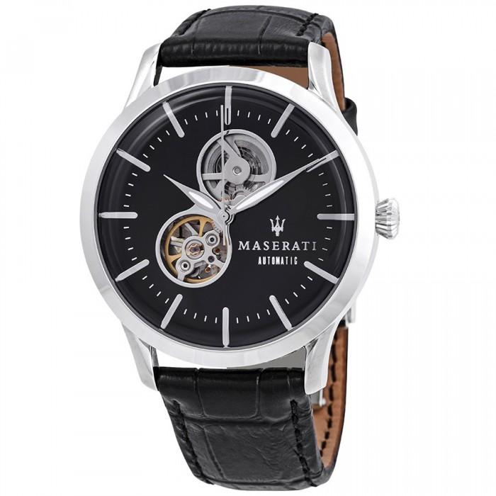 Maserati R8821125001