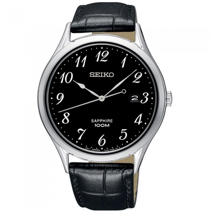 Seiko SGEH77P1