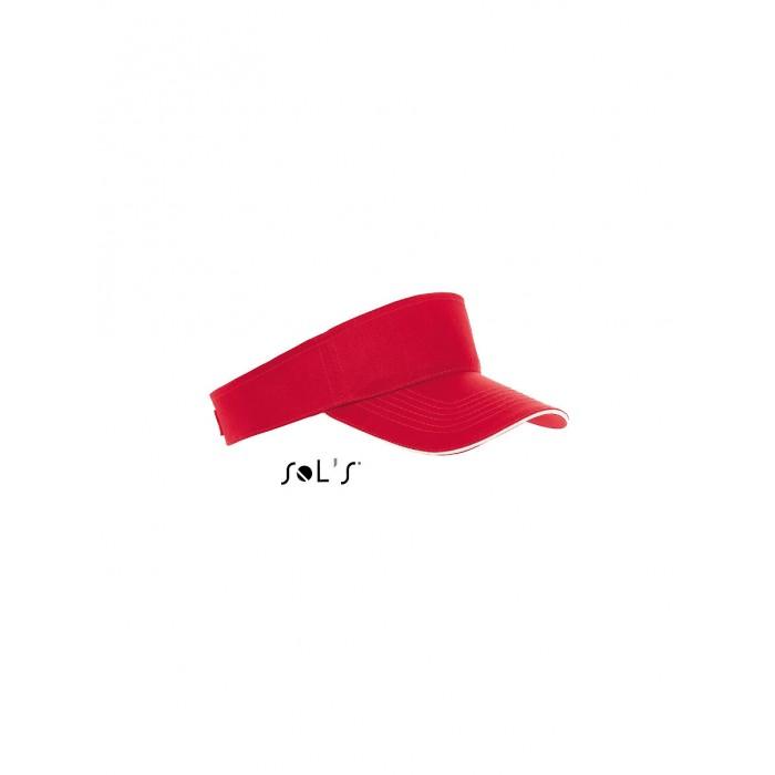 Kepuraitė-snapelis  ACE
