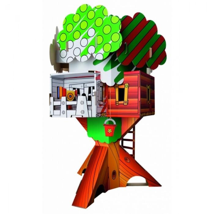 Namelis medyje KI.KA