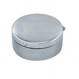 Kelioninis kompasas SC-9239N