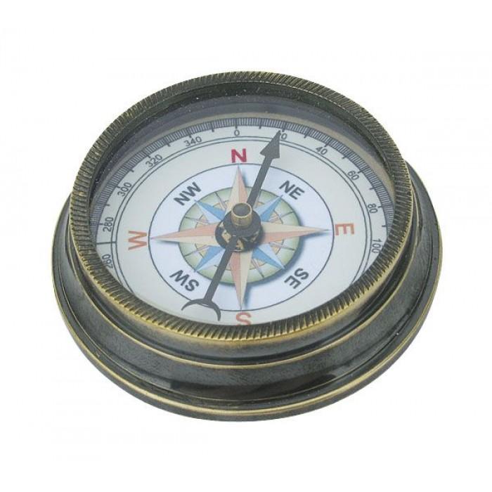 Kompasas SC8535