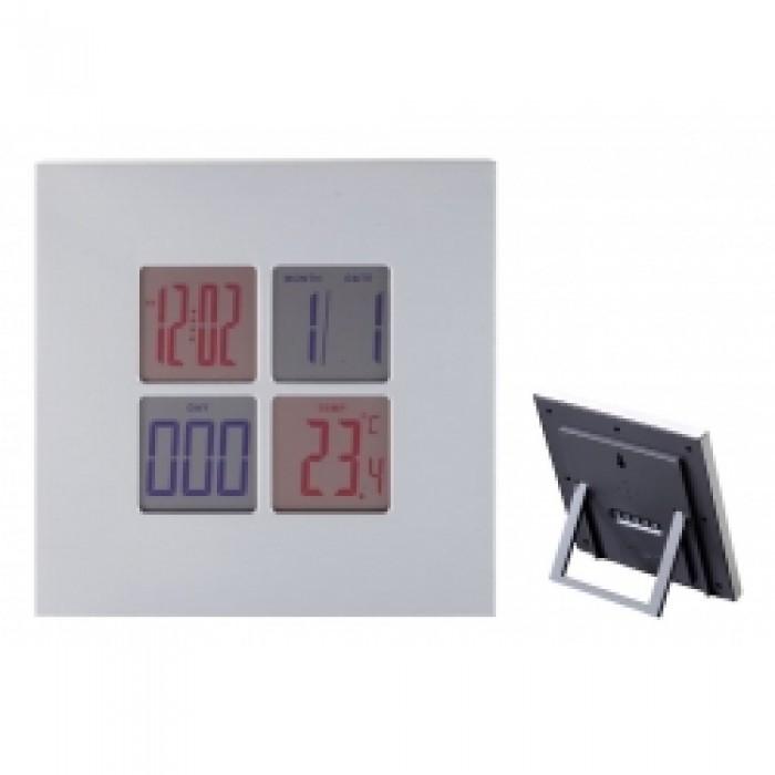 Stalo laikrodis (AP804817)