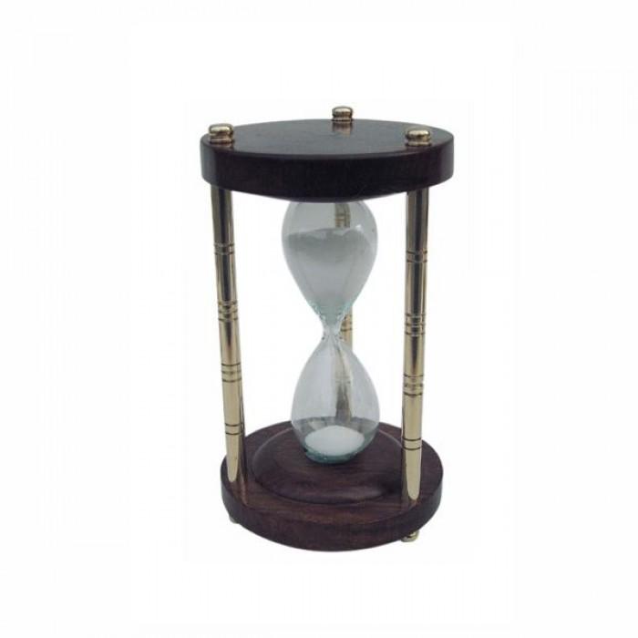 Smėlio laikrodis (3 min.) SC9176