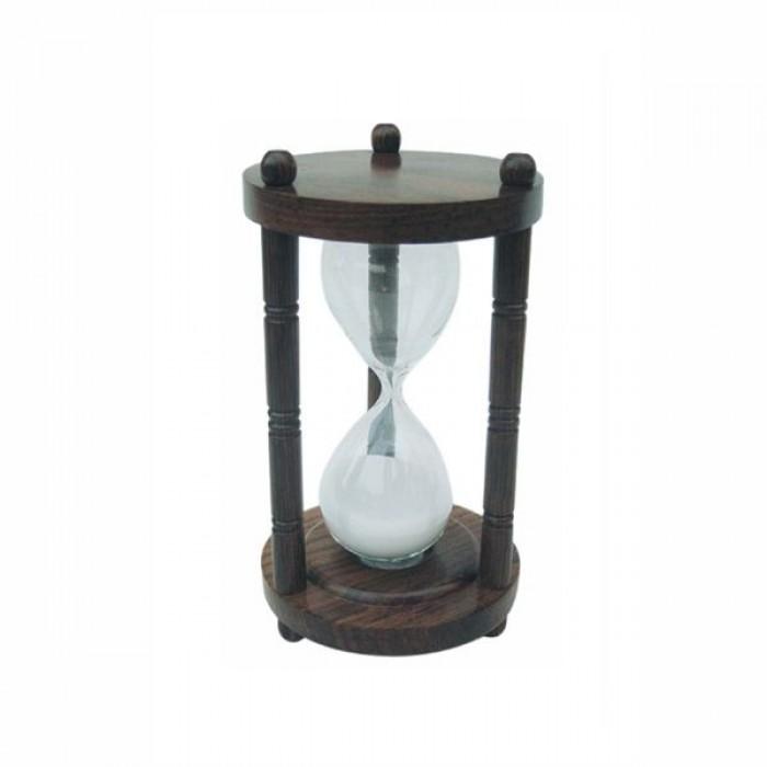 Smėlio laikrodis (5min.) SC9180