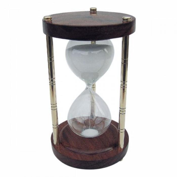 Smėlio laikrodis (30min.) SC9185