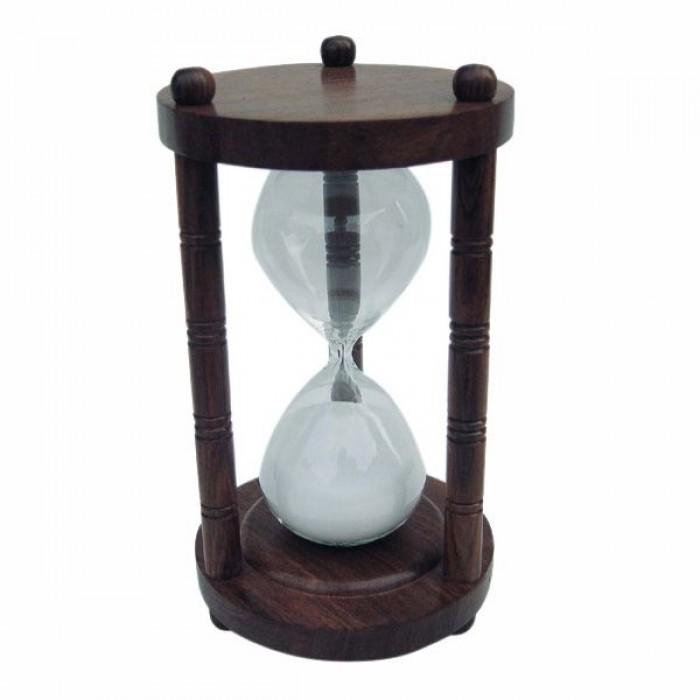 Smėlio laikrodis (30min.) SC9186
