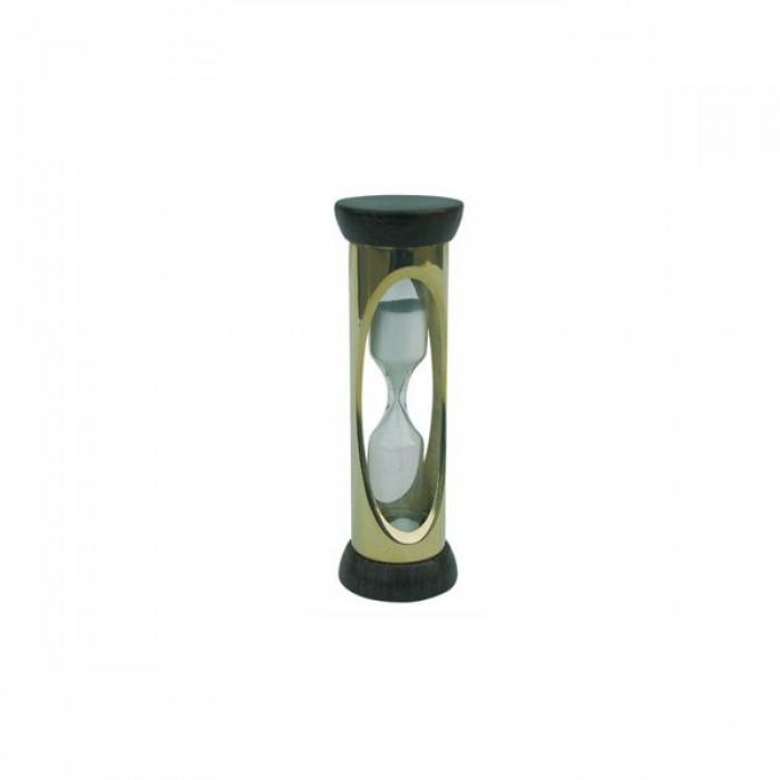 Smėlio laikrodis (3min.) SC9171