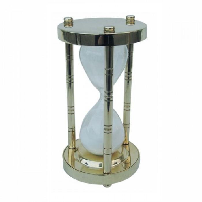 Smėlio laikrodis (15min.) SC9181