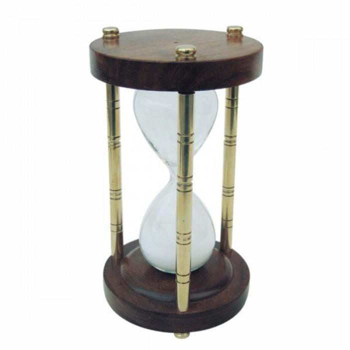 Smėlio laikrodis (15min.) SC9182