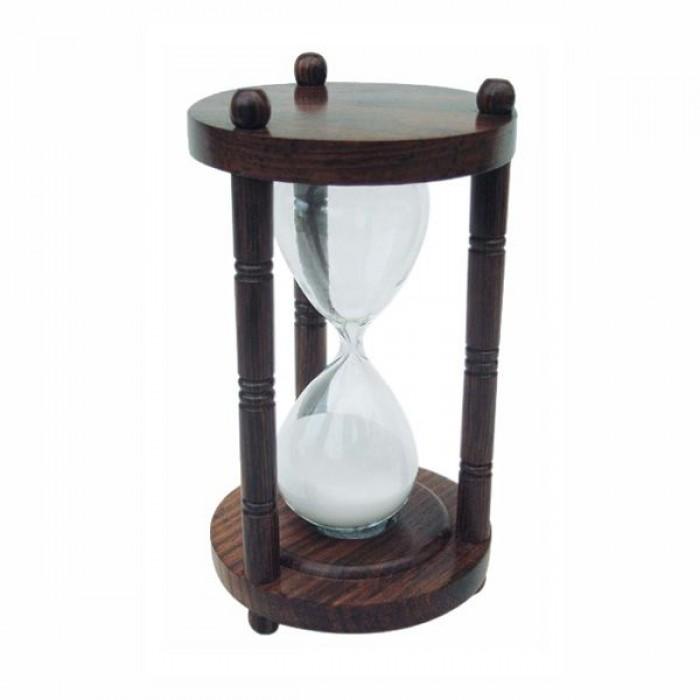 Smėlio laikrodis (15min.) SC9183