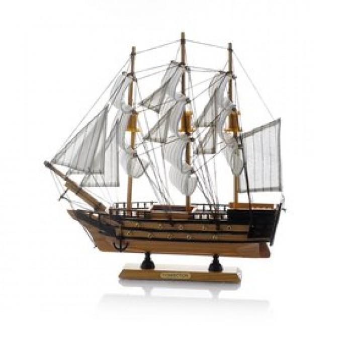 Laivas medinis, SV-3034296