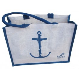 Paplūdimio / pirkinių krepšys